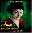Amelie 画像