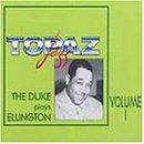 Duke Plays Ellington