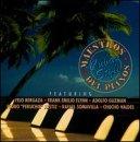 Maestros Del Piano: Cuban Style