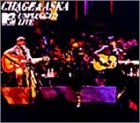 MTV UNPLUGGED LIVE [DVD] 画像