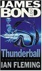 Thunderball (Coronet Books)