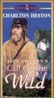 Jack London's Call of the Wild [VHS] [Import]