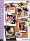フレンズ III — サード・シーズン DVD vol.3