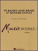 Ye Banks And Braes O' Bonnie Doon [並行輸入品]