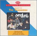 The Best of the Yardbirds