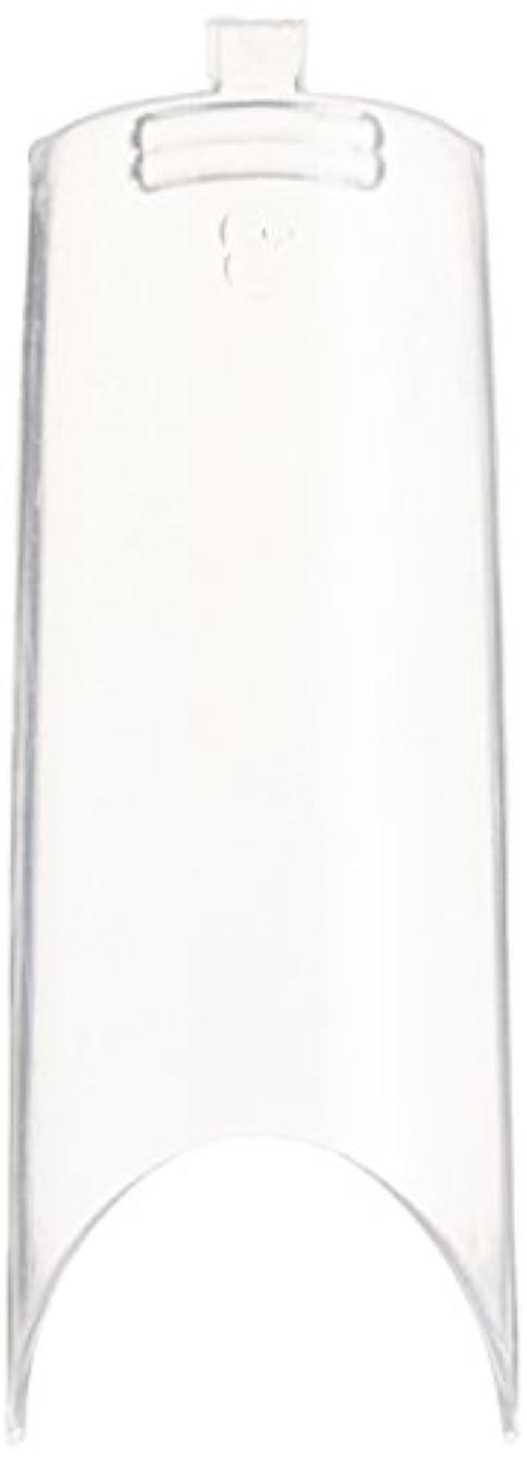 防腐剤電気的ブレーククリアチップ 50P # 3