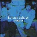 blue blue(初回)