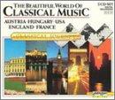 Beautiful World of Classical Music 1-5