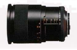 CONTAX Vario-SonnarT* 35-70mm F3.4 (MM)