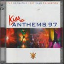 Kiss Anthems '97