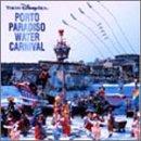 東京ディズニーシー ポルトパラディーゾ/Tokyo DisneySea PORTO PARADISO WATER CARNIVAL