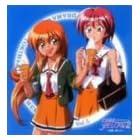 ドラマCDときめきメモリアル2 Vol.5