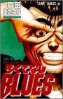 ろくでなしBLUES (Vol.30) (ジャンプ・コミックス)