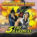 3 THE HARDWAY