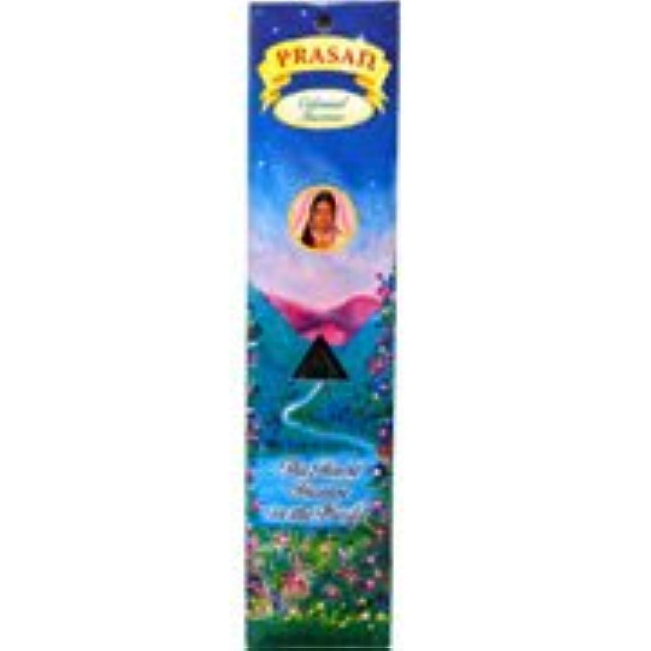 バッフル四分円立法(M62) - Prasad Gifts, Inc. Myrrh 10 gm