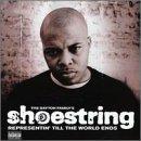 Shoestring [12 inch Analog]