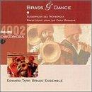 Brass & Dance