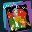 Classical Blockbusters