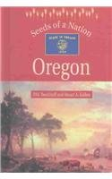 Oregon (Seeds of a Nation)