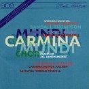 Choir Music of the 20th Centur