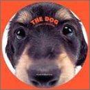 THE DOG ミニチュア・ダックスフンド [DVD]