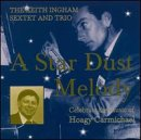 Star Dust Melody/Music of Hoag