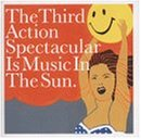 Is Music in the Sun
