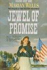 Jewel of Promise (Treasure Quest Books)