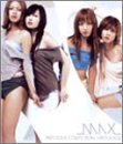 Precious Collection 1995-2002/MAX