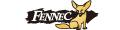 jetwave(10,800円以上送料無料)マリン水上バイク部品