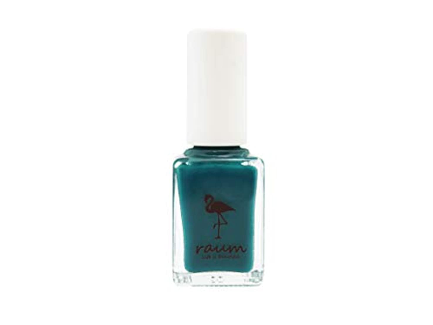 raum WATER CARE-NAIL WN-0015 てついろ