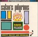 Soul Pilgrim [12 inch Analog]