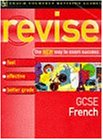 GCSE French (Teach Yourself Revision Guides)