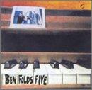 Ben Folds Five [Analog]