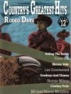 Country Hits 12: Rodeo Days