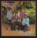 Puana Hou Me Le Aloha ユーチューブ 音楽 試聴