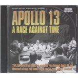 Apollo 13 A Race Against Time [並行輸入品]