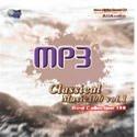 Classical Music100 Vol.1