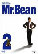 Mr.ビーン Vol.2 [DVD]
