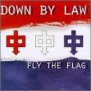 Fly the Flag [12 inch Analog]