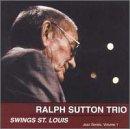Swings St.Louis