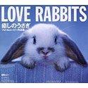 Love Rabbits 癒しのうさぎ