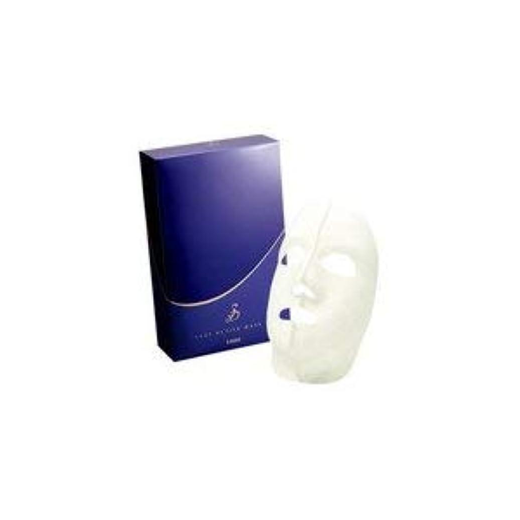 スラック持つダンプダイアナ ディアナージュ 3D ファストアクティブマスク Ⅱ 30ml×6枚入り Diana