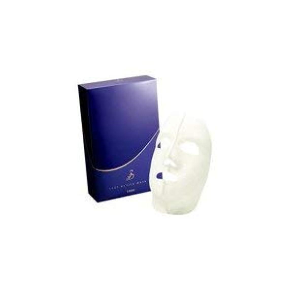 合計開いた気性ダイアナ ディアナージュ 3D ファストアクティブマスク Ⅱ 30ml×6枚入り Diana