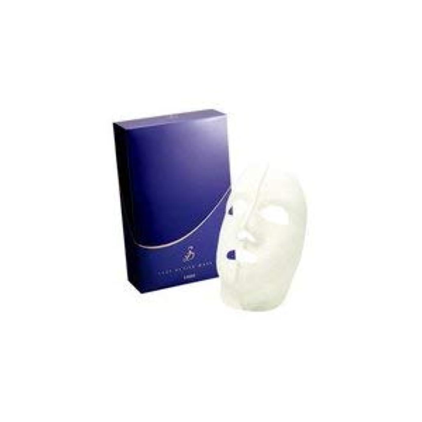 パシフィックなめる忘れっぽいダイアナ ディアナージュ 3D ファストアクティブマスク Ⅱ 30ml×6枚入り Diana