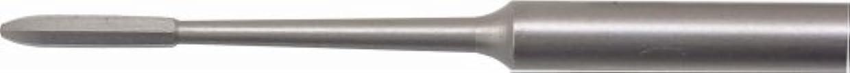 水差しモディッシュ関数オニクリーン ロング 406LRS-012