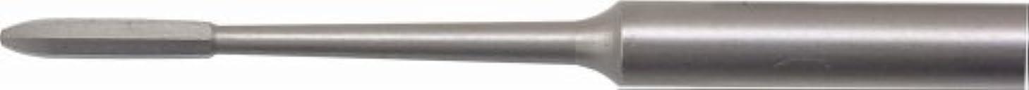 セグメント強大な不承認オニクリーン ロング 406LRS-012