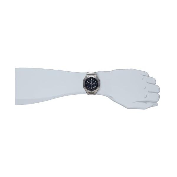[カシオ]CASIO 腕時計 WAVECEPTORの紹介画像14