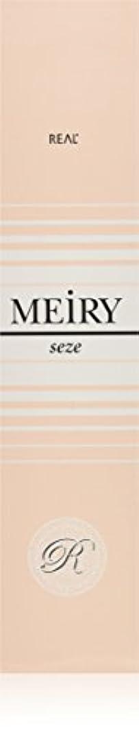 引き出すリベラル前者メイリー セゼ(MEiRY seze) ヘアカラー 1剤 90g 3NB