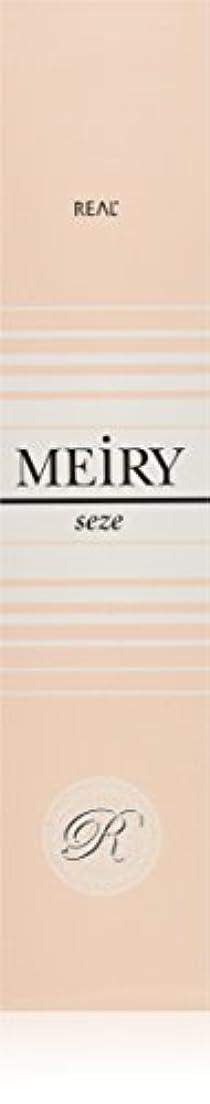 アデレード刈る賢いメイリー セゼ(MEiRY seze) ヘアカラー 1剤 90g 3NB